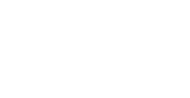Mainline Machine Works